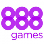 Online gambling firm 888 powers into America with Nevada gaming license