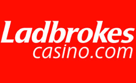 Ladbrokes-casino-gameplayer