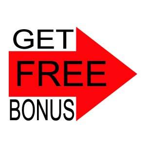 free play online casino jetztsielen.de