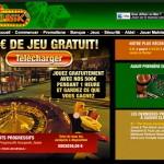 1 Hour Free Play Casinos