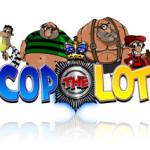 Cop The Lot Slot Review