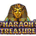 Pharoah's Treasure Slot Review