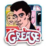 Free online casino slots: Grease Slot Review