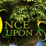 Total FUN! Once upon a time Online Slot