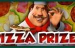 gameplayer-casinos.com | free spins galore