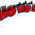 Best free Christmas Online Slots 2012: Ho Ho Ho Slot Review