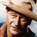 Betfred Casino launches John Wayne Online Video Slot with 20% cashback offer