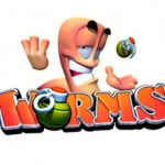 William Hill Vegas adds ₤1million jackpot to Worms Online Slot
