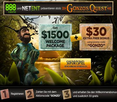 online casino free spins ohne einzahlung casino zodiac