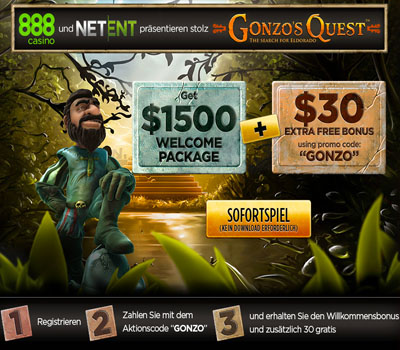 online casino list top 10 online casinos spielen online gratis