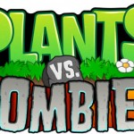 Get 50 free spins on Plants vs Zombies online slot machine