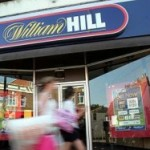 William Hill internationalization strategy continues into Australia
