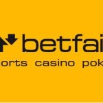 Starting an Online Casino – The Betfair story