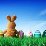 Spin and Win Casino launches Easter Bonus Bonanza