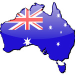 Australian online gambling market to remain closed to new legal betting avenues