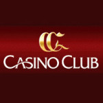 Casino Club Easter free spins promotion bonanza released