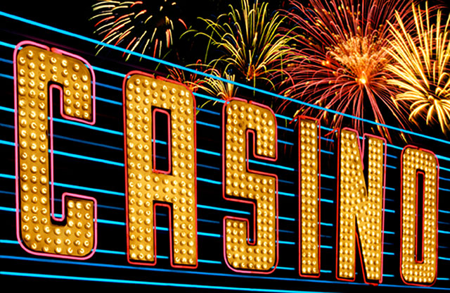 online casino list top 10 online casinos zizzling hot