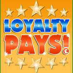 Online casino loyalty points explained