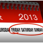Redbet Casino Weekend bonus codes March 2013