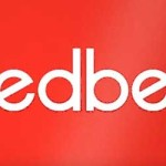 Redbet Casino is online casino of the month for March 2013