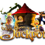 Online Casino Slot of the Week  – Wish Upon a Jackpot