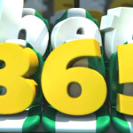 New slots and casino games and 25% Reload Bonus this weekend only at Bet365 Casino