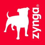 Zynga launches real money online casino – Is social media traffic convertible?
