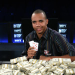 Will Phil Ivey ever get paid out his £7.3million win from playing Punto Banco at Crockfords?