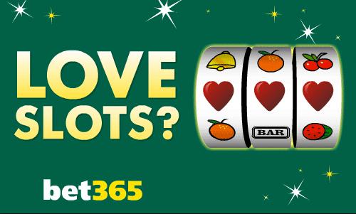 minimum bet online casino
