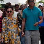 Beyoncé and Jay-Z went to Cuba and you can too with Casino Club's €10K Cuban Vacation April Giveaway