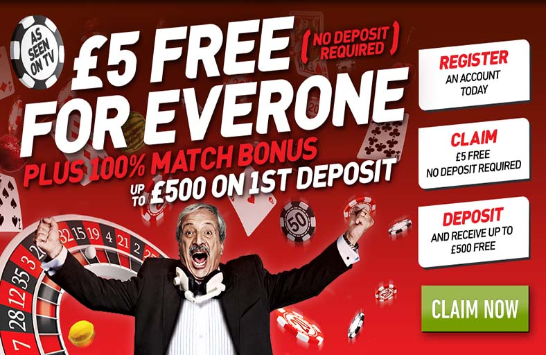 ladbrokes no deposit bonus code