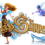 The Glass Slipper Slot now available at Bet365 and William Hill Casino – VEGAS