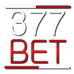 20% Cash Back on ALL deposits + NetEnt Free Spins at 377bet Casino