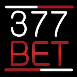 no deposit sign up bonus casino online fortune online