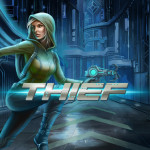 Thief Slot review | Get 100 free spins