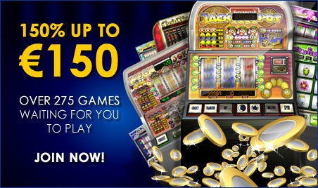 best netent slots for wagering