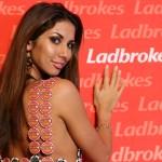 Ladbrokes Casino & Net Entertainment(NetEnt) join forces
