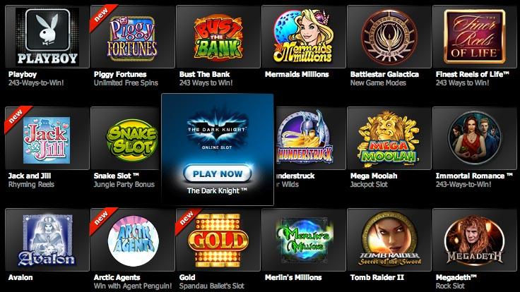 Игры в бесплатно автоматы бесплатные игровые