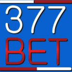 377bet Reload Bonus Codes + 10 NetEnt Free Spins