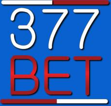 free online mobile casino casino zodiac