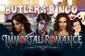 Butlers Bingo Casino - 50 immortal romance free spins