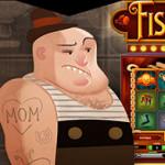 Reload Bonus + 10 NetEnt Free Spins at Guts Casino