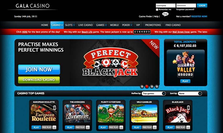 casino online roulette casino zodiac