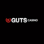 10 Netent Free Spins available every day at Guts Casino