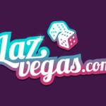 10 NetEnt Free Spins Everyday at Laz Vegas Casino