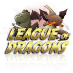 League of Dragons Slot | Get £10 Risk Free at William Hill Casino(VEGAS)