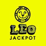 Leo Jackpot & CBM offer NetEnt Free Spins on Reel Rush Slot