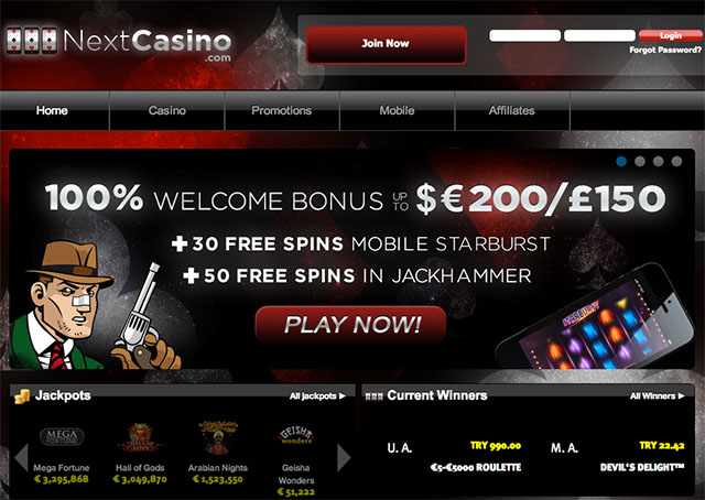 gameplayer-casinos.com