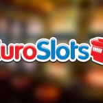 Frankenstein & Scarface NetEnt Free Spins at EuroSlots Today