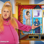 Little Britain Slot Review | 1000 Free Spins at Titan Casino